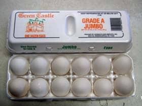 eggs-fresh