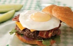 fried-burger