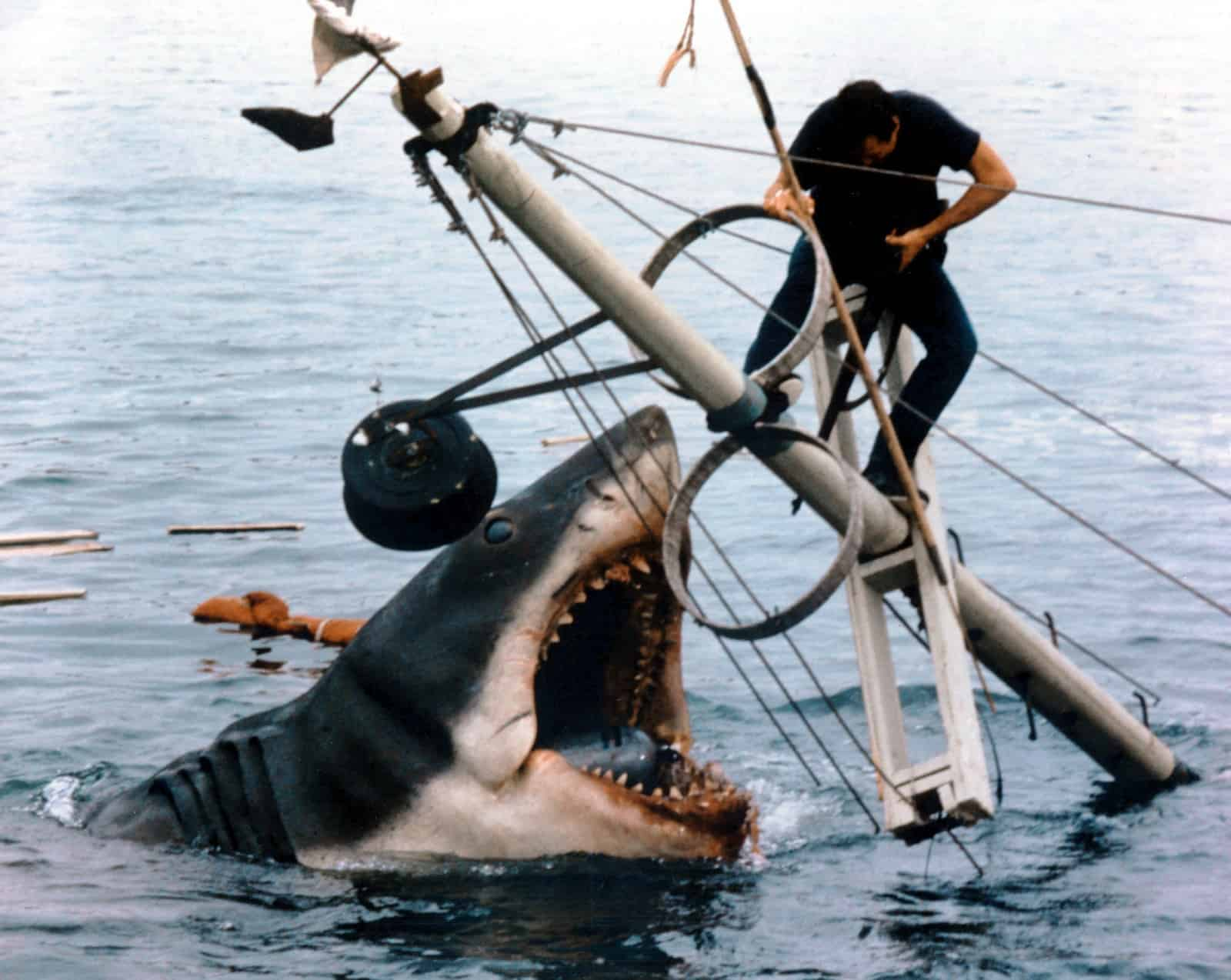 jaws-40th-anniversary.jpg