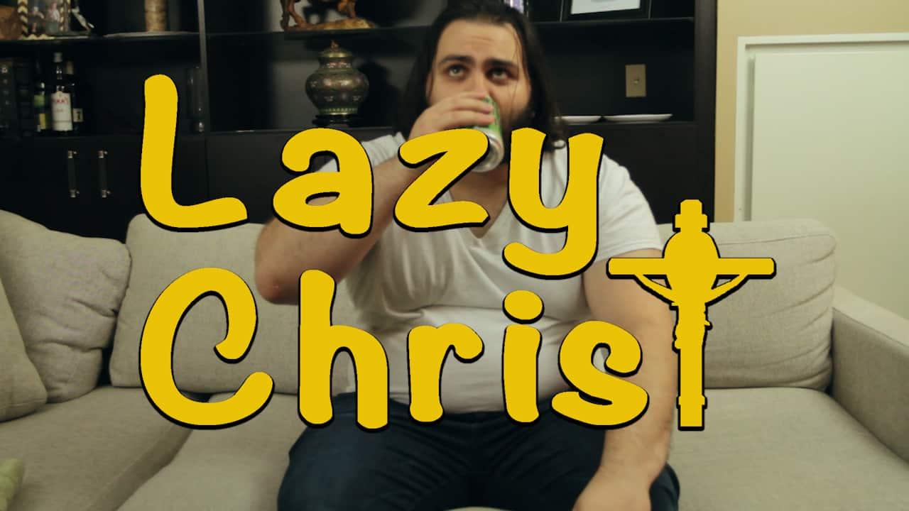 Word Brothel Presents a Christmas Kwanzaa Hanukkah Solstice Saturnalia Countdown: Day 6