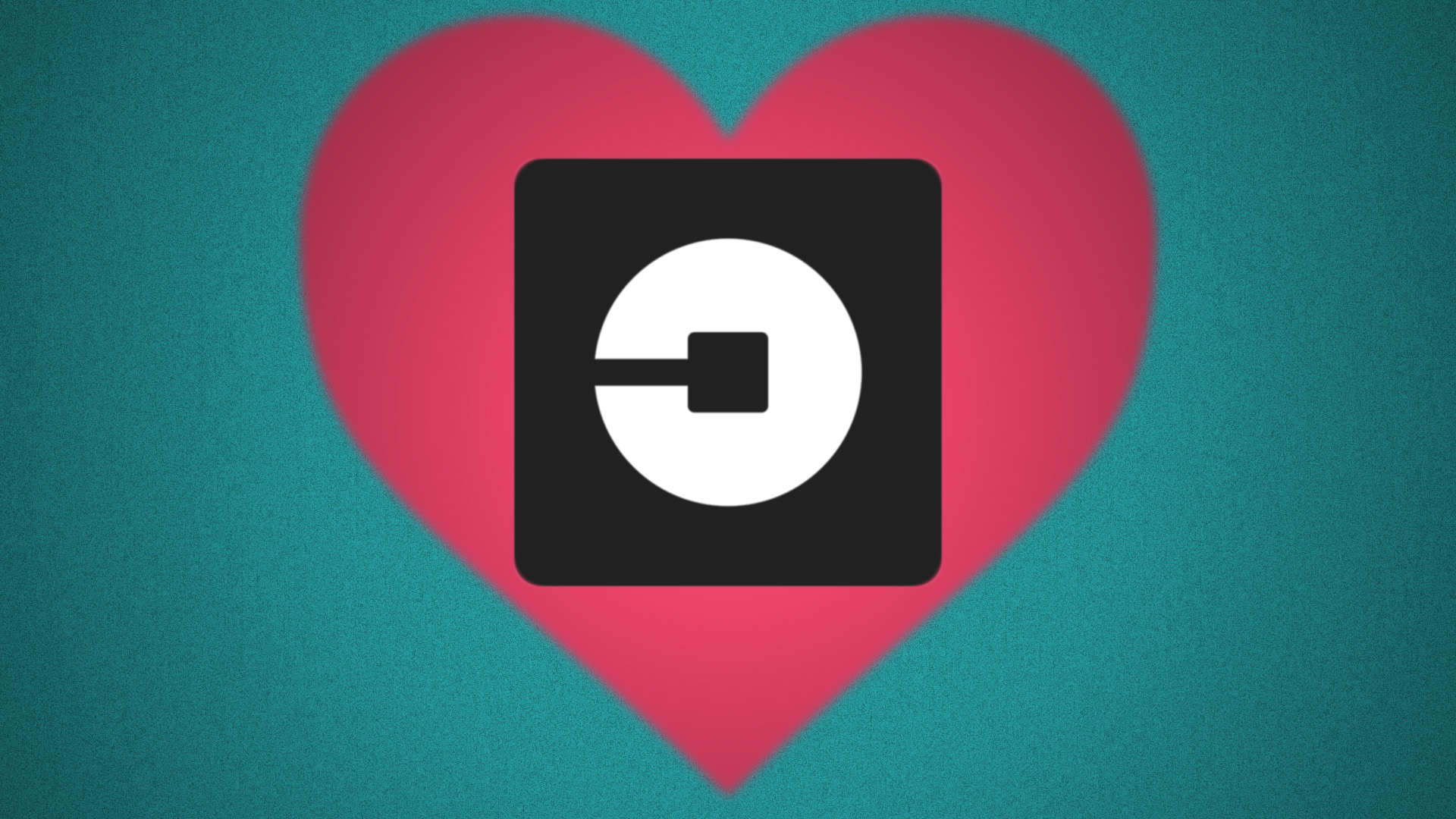 New Uber Pool For Singles Lets Users Speed Date On Their Commute