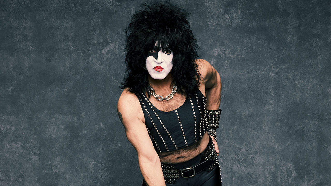 Which Paul Stanley Side Project Are You? [QUIZ]