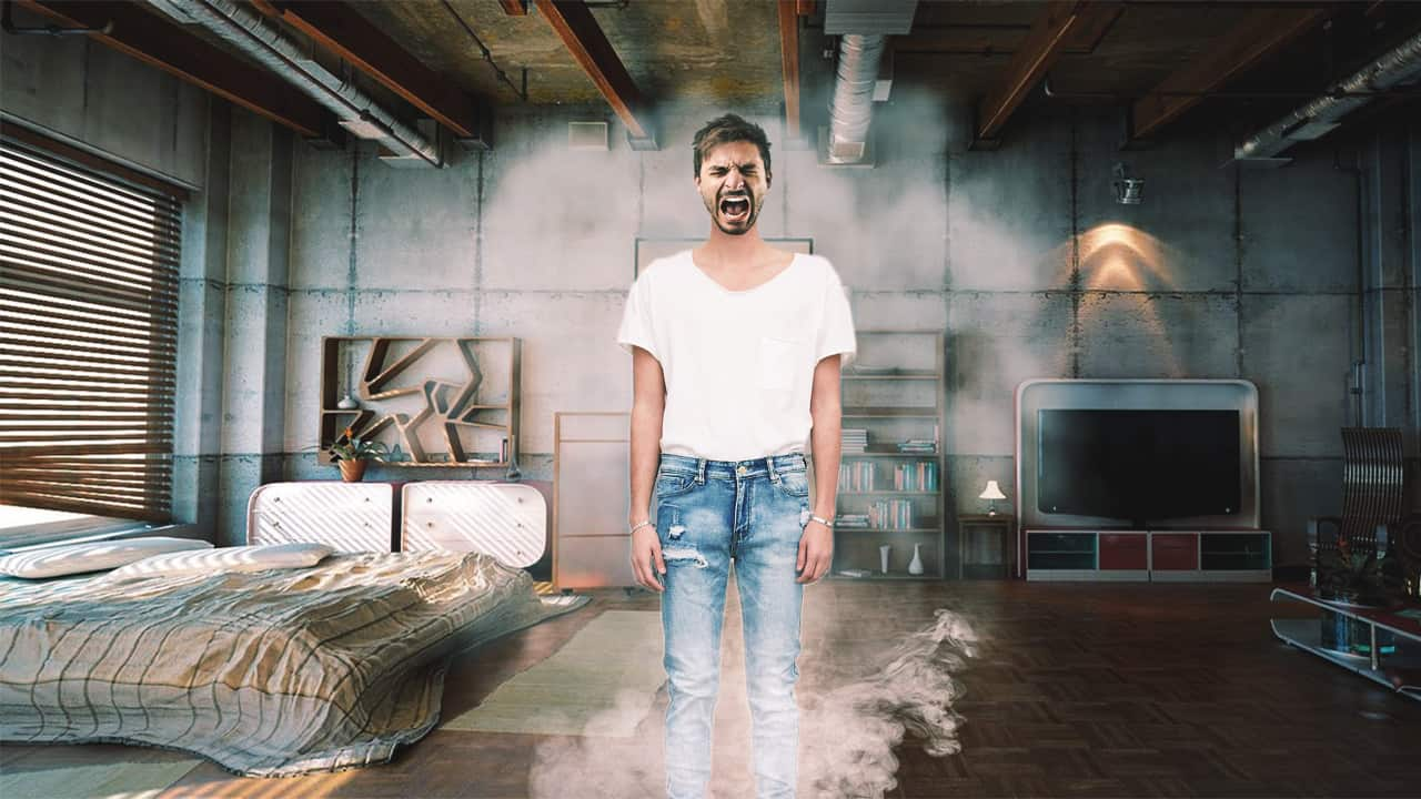 Levi's Issues Recall On Acid-Soaked Jeans
