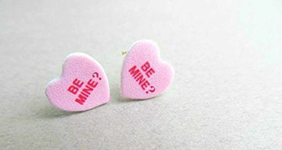 We Heart Consent! Sweethearts Candy Messages Now Punctuated With Question Marks